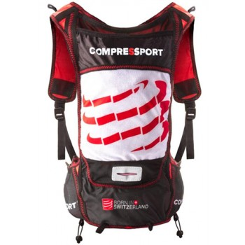 COMPRESSPORT ULTRA RUN BAG FOR WOMEN'S