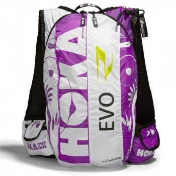 HOKA ONE ONE EVO RACE BAG 17 L FOR WOMEN'S