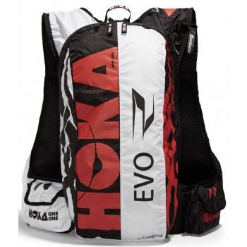 HOKA ONE ONE EVO RACE BAG 17 L FOR MEN'S