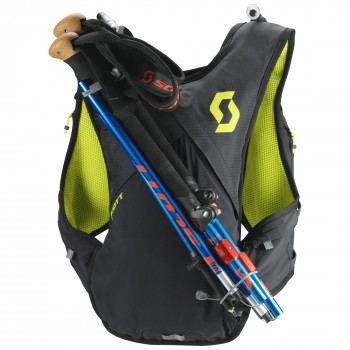 SAC SCOTT SPORTS TRAIL PRO TR' 6.0