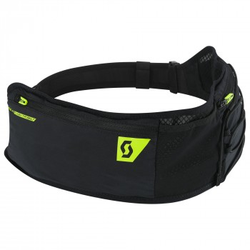 CEINTURE SCOTT SPORTS TRAIL RC TR'