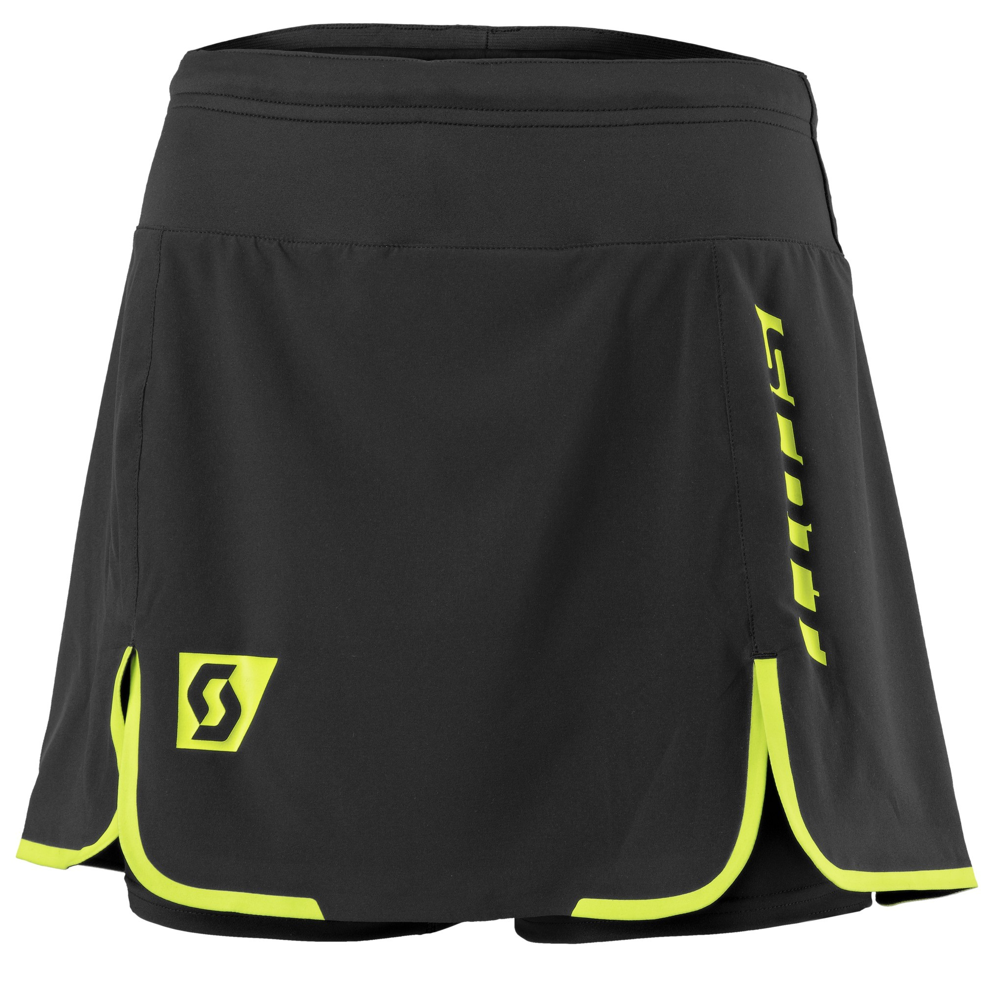 SCOTT RC RUN SKORT FOR WOMEN S Trail running shorts Shorts Apparel Women  Our products - Running Planet Geneve ee23cf84454a