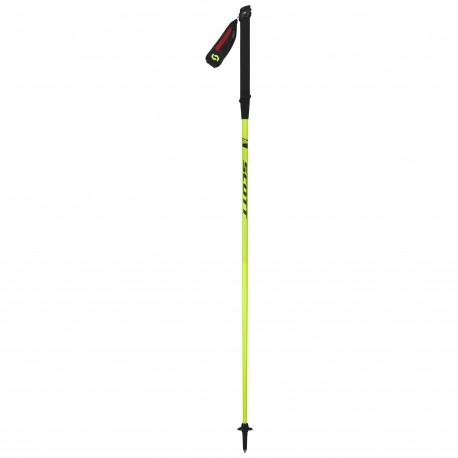 SCOTT RC RUNNING POLE UNISEX