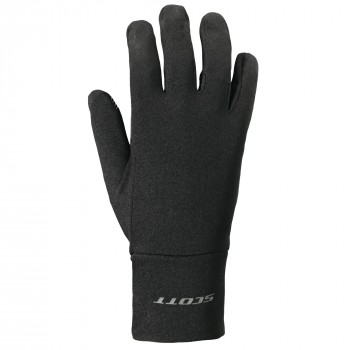 GANTS SCOTT EXPLORAIR FLEECE UNISEX