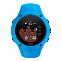 WATCH SUUNTO SPARTAN TRAINER UNISEX