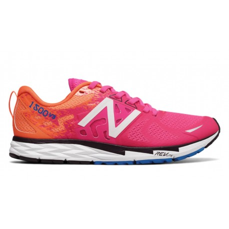 online store f7b79 ce66d NEW BALANCE 1500 V3 FOR WOMEN'S Running shoes Shoes Women ...