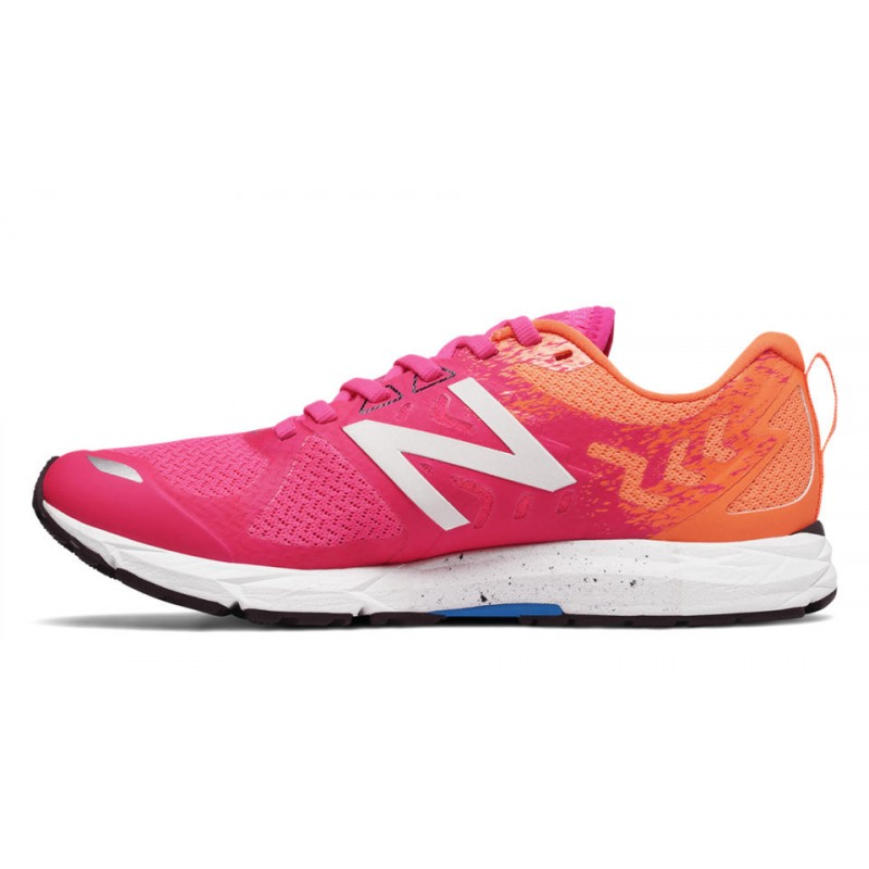 new balance 1500 v3 womens running shoes
