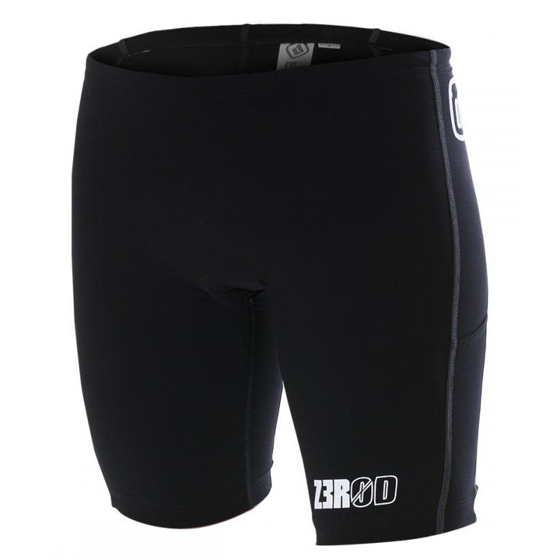short zerod ishort pour hommes shorts de triathlon shorts textiles homme nos produits running. Black Bedroom Furniture Sets. Home Design Ideas