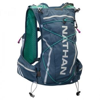 NATHAN VAPORSHADOW BAG FOR WOMEN'S
