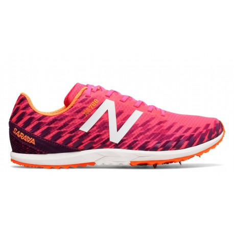 pointe athletisme new balance
