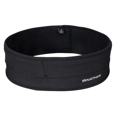 CEINTURE NATHAN THE HIPSTER