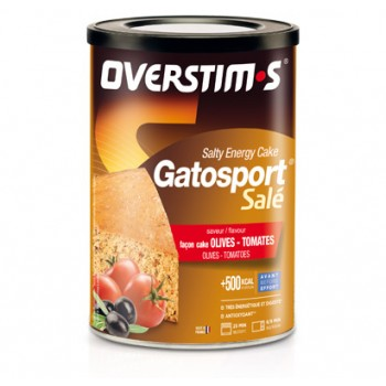 COLLATION OVERSTIMS GATOSPORT SALE