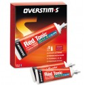 GEL OVERSTIMS RED TONIC SPRINT LIQUIDE