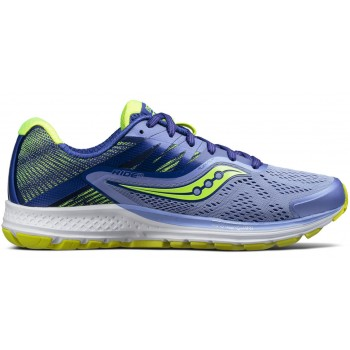 SAUCONY RIDE 10 FOR MEN'S