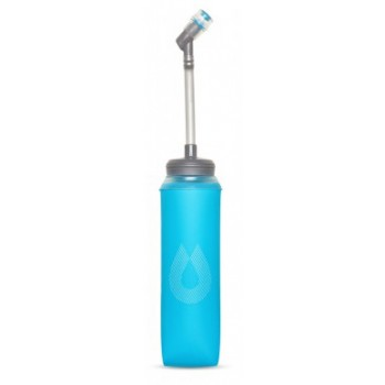 HYDRAPAK ULTRA FLASK 450 ML