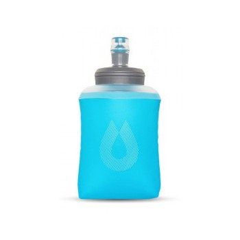 HYDRAPAK ULTRA FLASK 300 ML