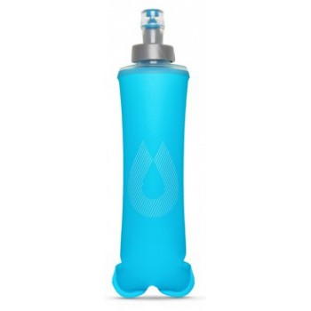 HYDRAPAK SOFT FLASK 250 ML