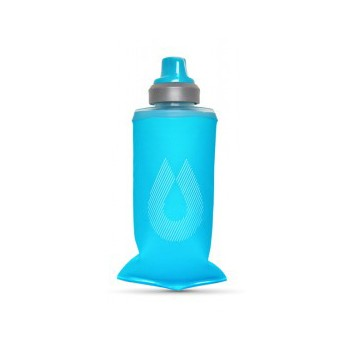 SOFT FLASK HYDRAPAK 150 ML