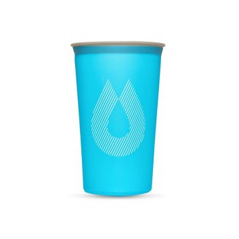 HYDRAPAK SPEED CUP