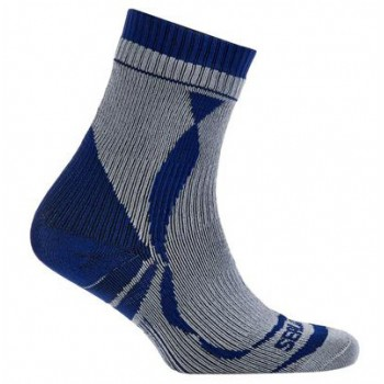 WATERPROOF SOCKS SEALSKINZ UNISEX