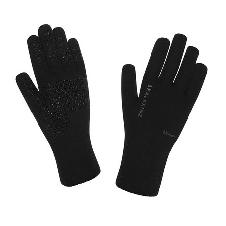 GANTS SEALSKINZ ULTRA GRIP UNISEX