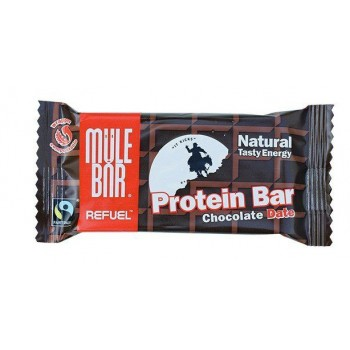 MULEBAR REFUEL BAR