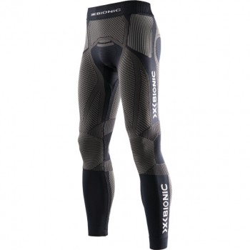 X-BIONIC THE TRICK RUNNING TIGHT FOR MEN'S