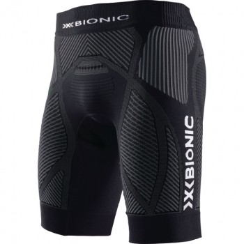 X-BIONIC THE TRICK RUNNING SHORT FOR MEN'S