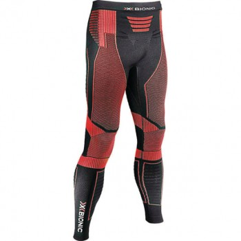 X-BIONIC EFFEKTOR RUNNING TIGHT FOR MEN'S