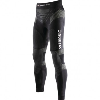 X-BIONIC TWYCE RUNNING TIGHT FOR MEN'S