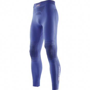 X-BIONIC ENERGIZER MK2 LONG TIGHT FOR MEN'S