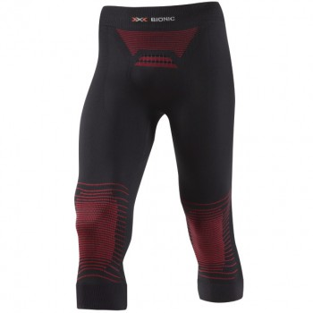 X-BIONIC ENERGIZER MK2 3/4 TIGHT FOR MEN'S