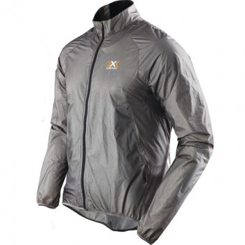 X-BIONIC STREAMLITE JACKET FOR MEN'S