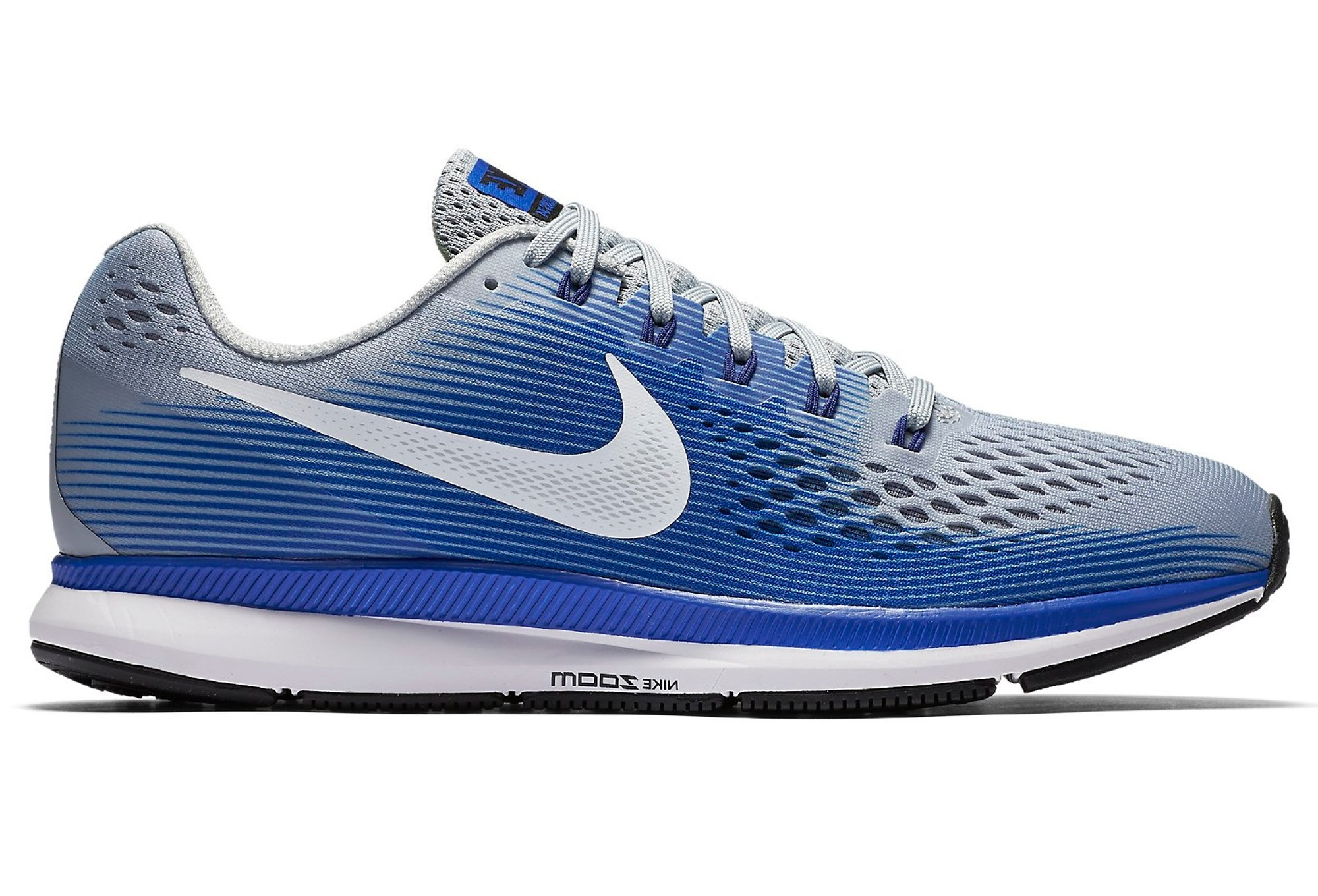 De Pour Hommes Nike Chaussures Pegasus Running 34 wPkN8Zn0OX