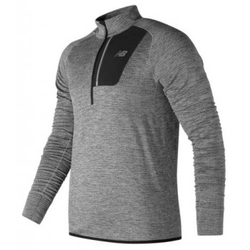 PULL NEW BALANCE HEAT POUR HOMMES