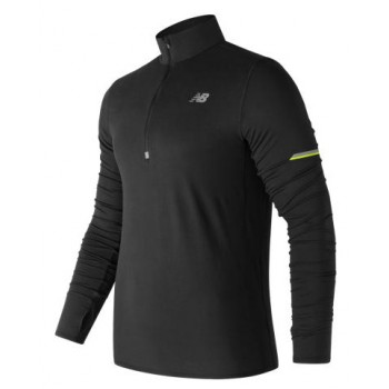 PULL NEW BALANCE IMPACT POUR HOMMES