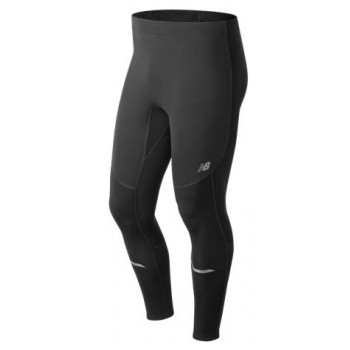 NEW BALANCE WINDBLOCKER TIGHT FOR MEN'S