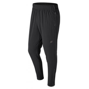NEW BALANCE MAX INTENSITY PANT FOR MEN'S