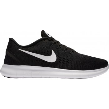 CHAUSSURES NIKE FREE RN POUR HOMMES