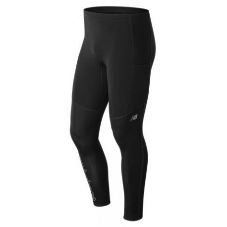 NEW BALANCE HEAT TIGHT FOR MEN'S