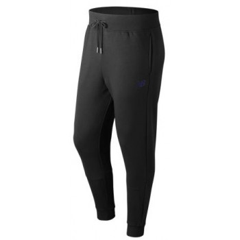 NEW BALANCE ESSENTIAL PANT FOR MEN'S
