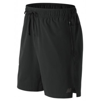 SHORT NEW BALANCE MAX INTENSITY POUR HOMMES