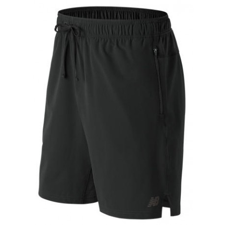NEW BALANCE MAX INTENSITY SHORT FOR MEN'S