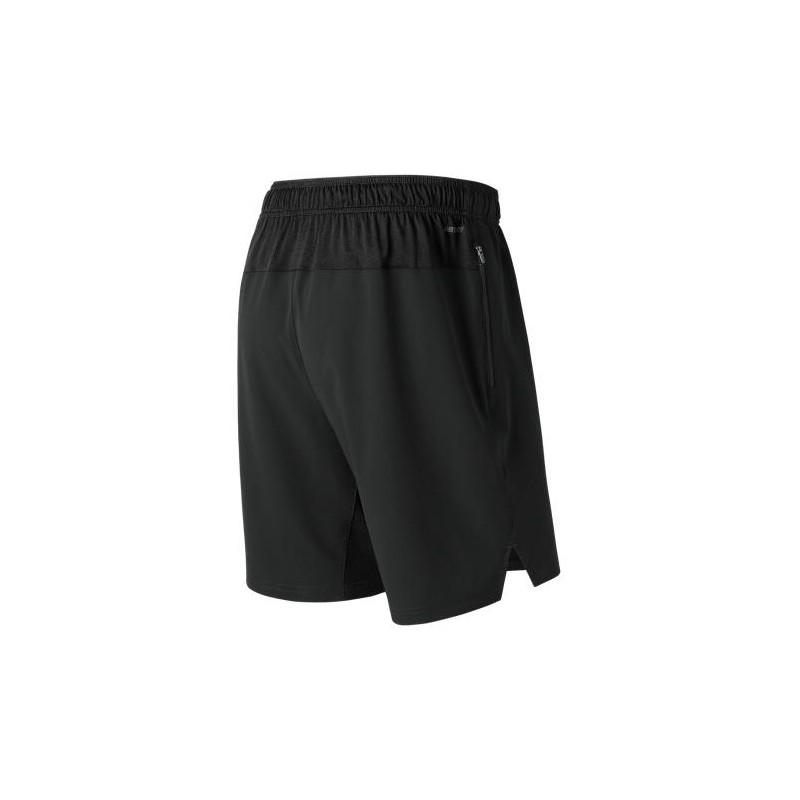 NEW BALANCE MAX INTENSITY SHORT FOR MEN'S Running shorts Shorts ...