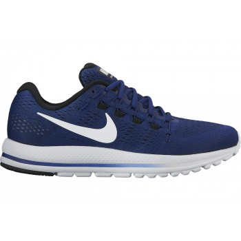 CHAUSSURES NIKE AIR ZOOM VOMERO 12 POUR HOMMES