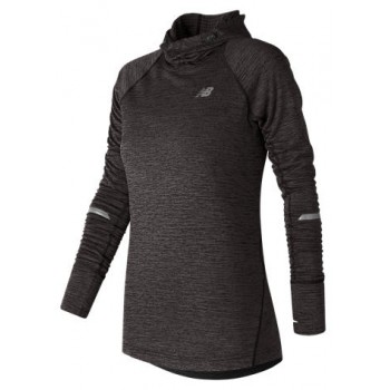 PULL NEW BALANCE HEAT POUR FEMMES
