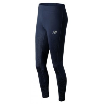 NEW BALANCE IMPACT TIGHT FOR WOMEN'S