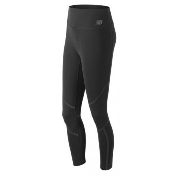 NEW BALANCE INTENSITY TIGHT FOR WOMEN'S