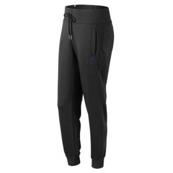 NEW BALANCE ESSENTIAL PANT FOR WOMEN'S