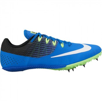CHAUSSURES NIKE ZOOM RIVAL SD 8 POUR HOMMES